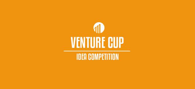 VentureCupIdeaComp