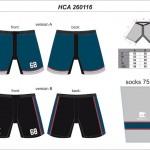 HCA Hockey 1