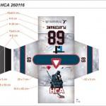 HCA Hockey 2